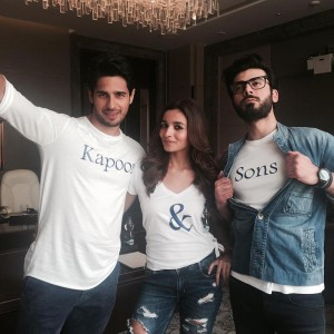 5 Reasons to Go and Watch Kapoor & Sons this Weekend- KnS 3