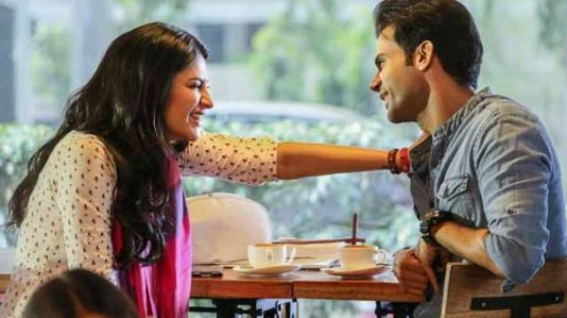 Behen Hogi Teri first day collection