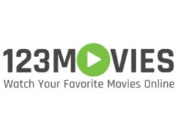 123movies 2020- Watch, Download Movies & TV Series For Free